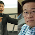 Election watchdog spokesperson to Robredo lawyer: You can't rule out cheating, wala ka'ng alam
