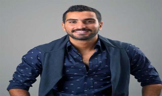 بعد نشر مؤهل الفنان محمد الشرنوبي الدراسي بماذا رد