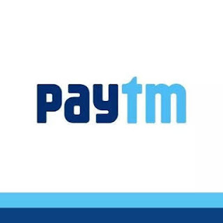 Paytm - Get Rs.20 Cashback on Recharge & Bill Payments of Rs.50 or More (