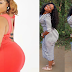 Four Nollywood Young Actresses With The Biggest Butts At The Moment