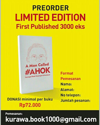 Download a man called ahok pdf