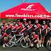 Jogos Regionais: Ciclismo masculino de Jundiaí conquista título. Feminino é vice