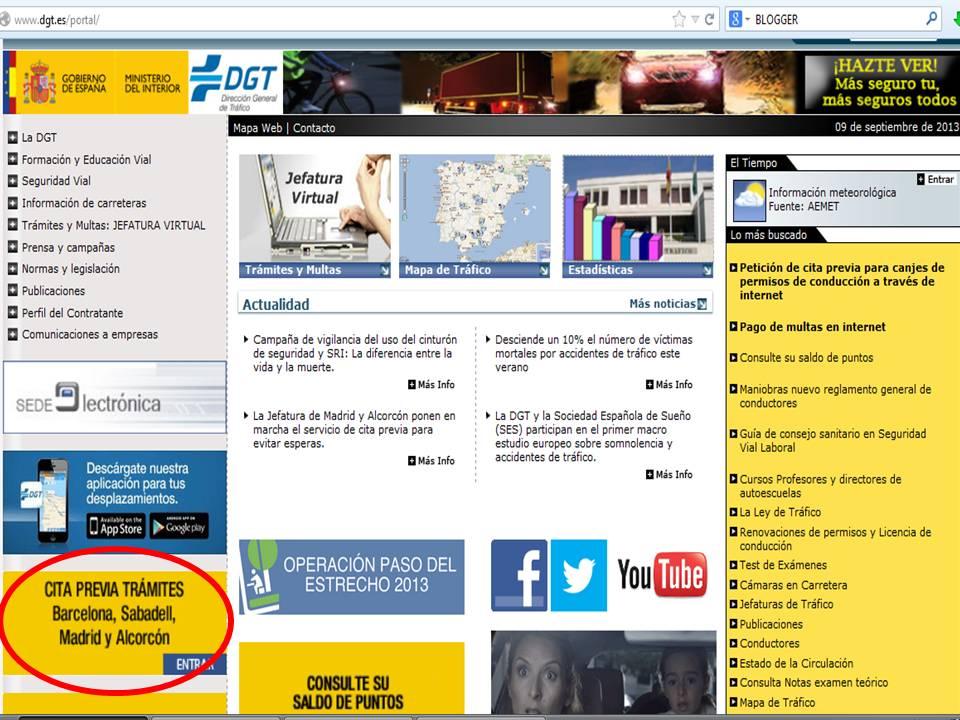 All Categories Sitios Online Para Adultos En Asturias