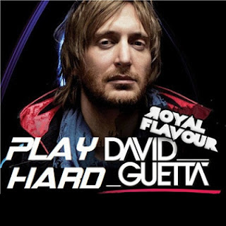 Arti Lirik Lagu Play Hard - David Guetta
