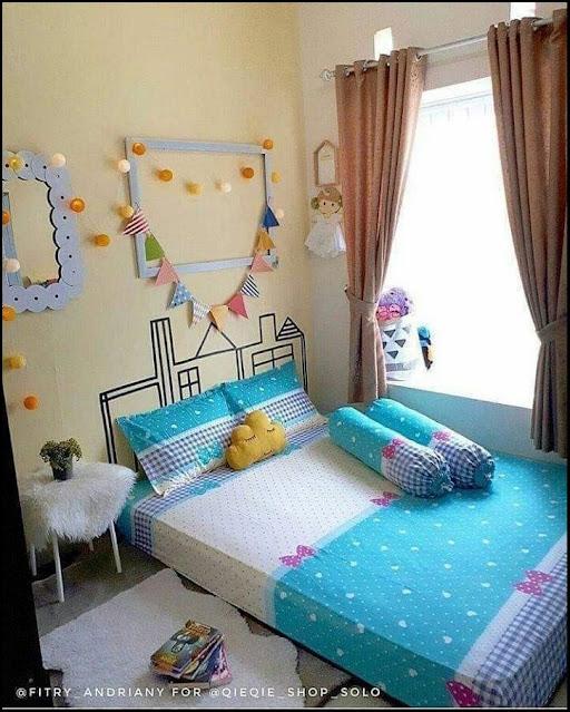 09. bedroom ideas kids