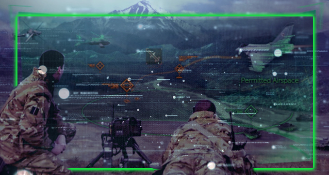 US Army 2.0: Soldiers Get Upgrade, As Microsoft Prepares Order Of 120,000 Hololens Augmented Reality Headsets For Use...