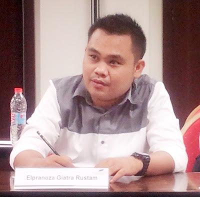 Menyoal Suku Bunga Kredit Usaha Rakyat (KUR)