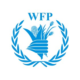 Job Opportunity at WFP, Communications Consultant