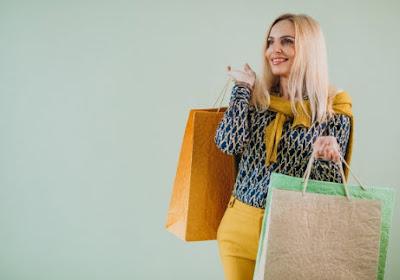 Situs Belanja Online Yang Benar