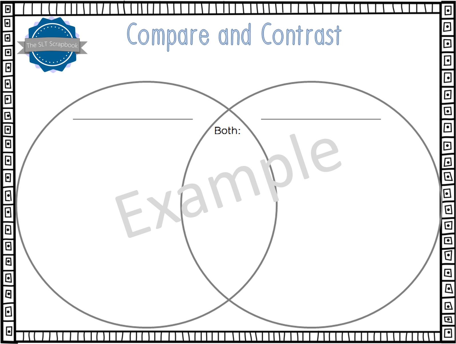 Makalah diagram ttt gallery how to guide and refrence circle diagram for minecraft gallery how to guide and refrence ccuart Choice Image