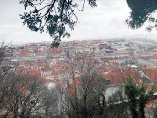 Diez motivos para visitar Lisboa, ciudad hospitalaria y cosmopolita