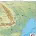 Cutremur de 5.1 grade in Romania
