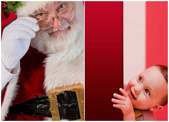 250 Cartas para Santa, Noel, Elfos y los Reyes Magos