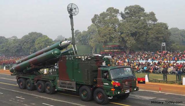 ialah senjata roket militer yang bisa  5 RUDAL JELAJAH BERHULU LEDAK NUKLIR PALING MENGHANCURKAN DI DUNIA