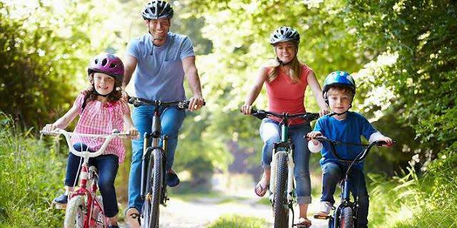 साइकल खरीदते समय किन किन बातों का ध्यान रखना चाहिए