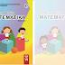 Buku Matematika untuk  Guru dan Siswa kelas 6 Kurikulum 2013 Jenjang SD/MI