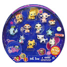 Littlest Pet Shop Multi Pack Beagle (#1664) Pet