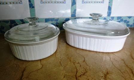 Allen Moving Sale June 2014 Bakeware Amp Cookware