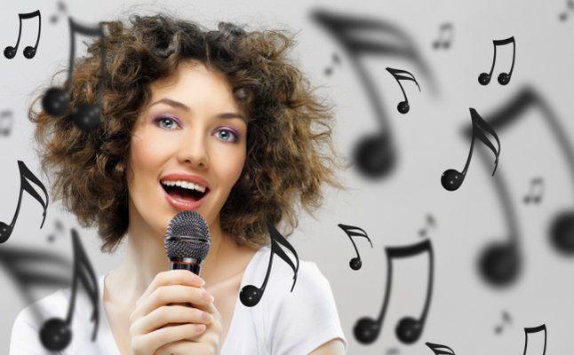 سماع الغناء في المنام للعزباء تفسير الغناء في المنام للعزباء رمز الغناء في المنام تفسير الغناء بدون موسيقى الرقص و الغناء في المنام تفسير الغناء في المنام للمطلقه الغناء في المنام فتكات سماع الغناء في المنام للمطلقة