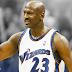 Michael Jordan yang tidak kenal Load Management saat usia 40 tahun!