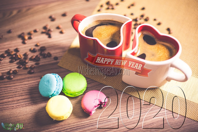 New Year 2018 Love Background Pictures HD