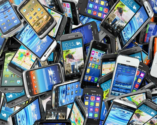 Substandard phones can cause cancer, NCC warns Nigerians