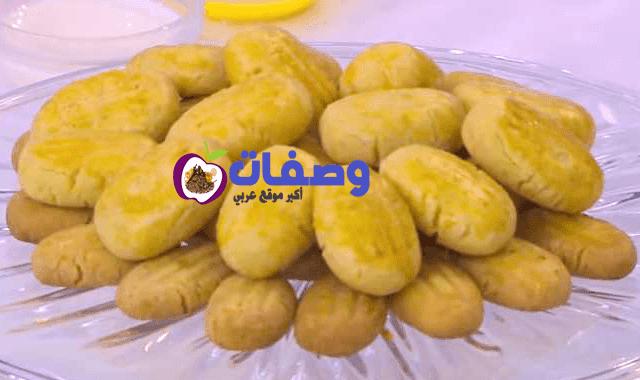 رموش الست سالي فؤاد