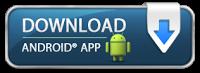 تحميل لعبة Fallen World Jurassic survivor كاملة للأندرويد (اخر اصدار) www.proardroid.com.p