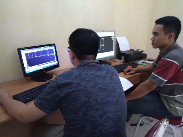 Privat Komputer Terbaik di Ciamis, Biaya Murah & Bersertifikat