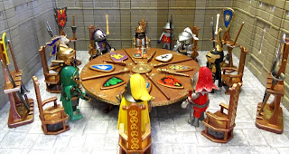 http://emma-j1066.blogspot.co.uk/2011/07/king-arthur-his-knights-of-round-table.html