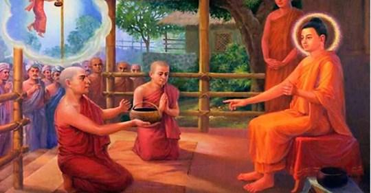 Nghe lời Phật dạy bỏ ngay 3 thói quen này gia đình mới không tiêu hao phúc khí