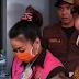 Kejaksaan Tahan Eks Asosiasi Account Officer PT BRI Surabaya