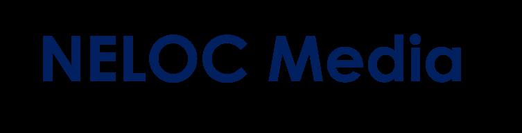 NELOC Media