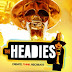 #TheHeadies2016:  Here Are The Full List of Winners