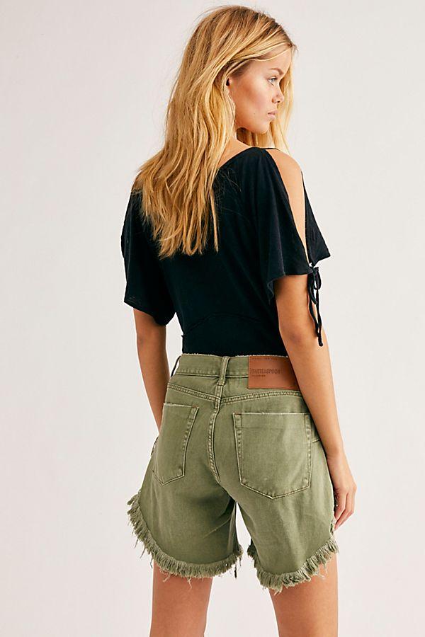 cut-off-shorts