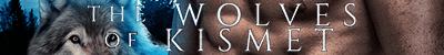 The wolves of Kismet | Sam Burns
