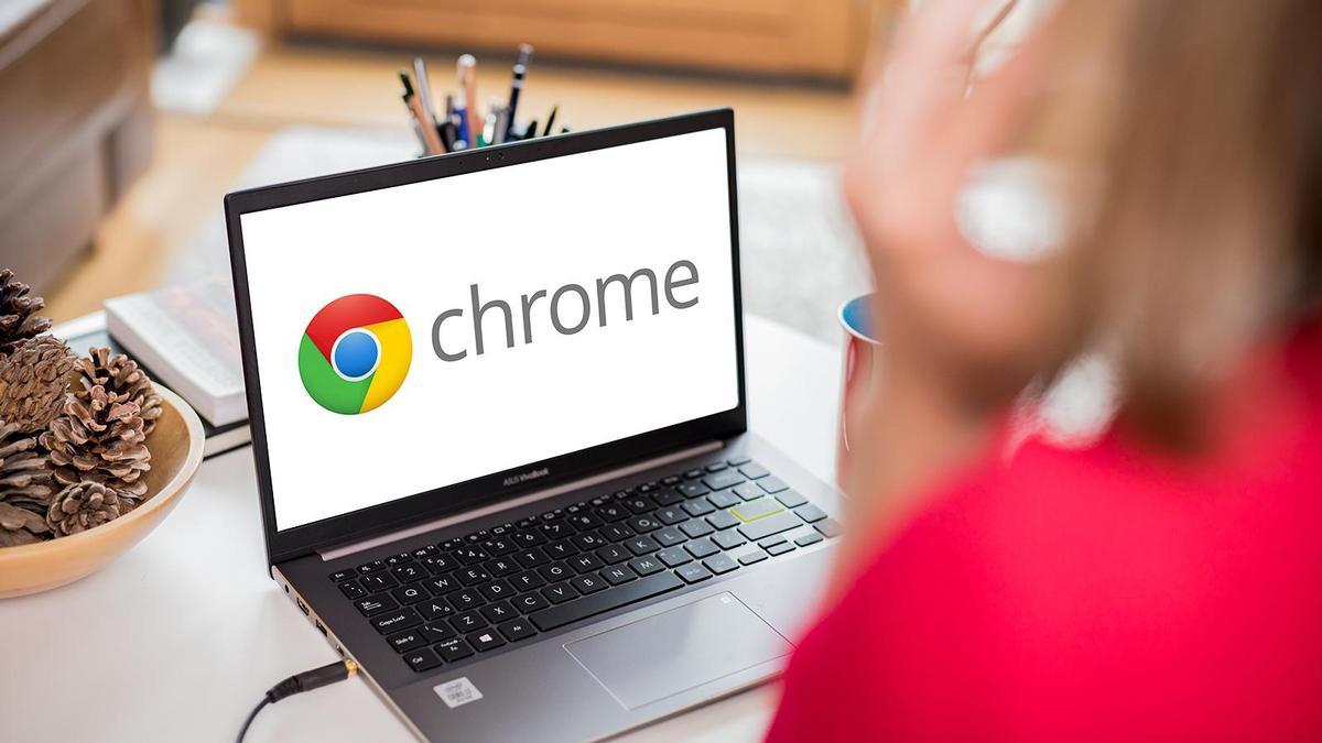 Mostra/Nascondi Elenco di lettura in Google Chrome