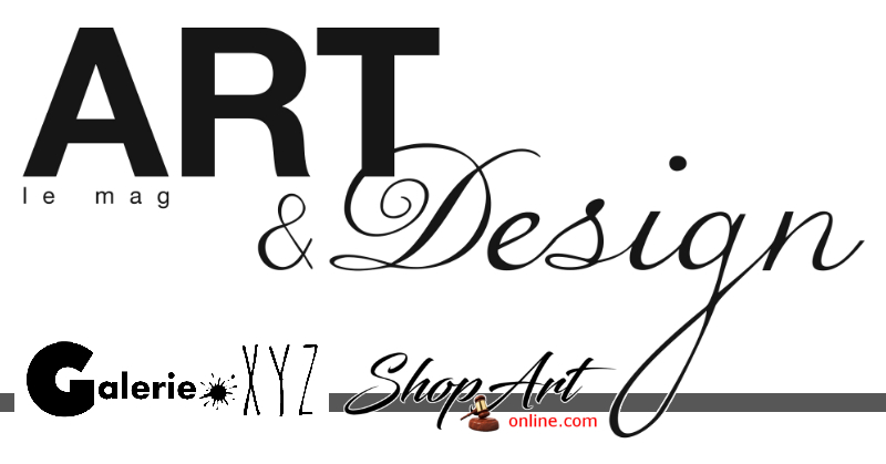 art & design le magazine
