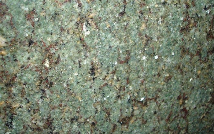 Kishangarh Marble Seaweed Green Granite