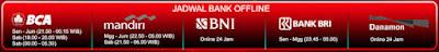 Pilihan Bank Situs CapsaBandarQ.com Capsa Online, Agen Bandar Q, Domino 99, Qiu Qiu Online, BandarQ