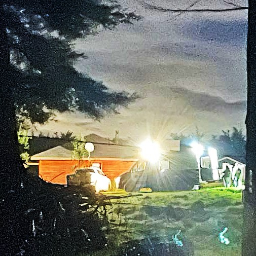 Investigan homicidio de concejal electo de Llanquihue