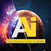 AI: From Science Fiction To Reality #infographic
