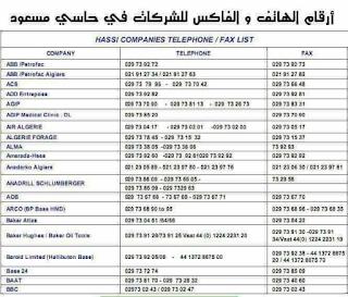 شركات اجنبية حاسي مسعود 1.png