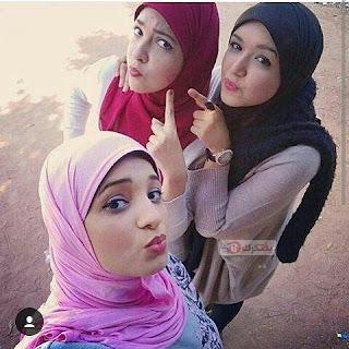 احلى صور بنات