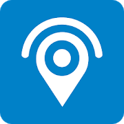 Find My Device & Location Tracker - TrackView