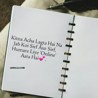 quotes in urdu english,quotes in urdu about life,quotes in urdu fb,quotes in urdu about love,quotes in urdu images,quotes in urdu about trust,quotes in urdu about allah,quotes in urdu 2018,quotes in urdu islamic,quotes in urdu about friendship,quotes in urdu and english,quotes in urdu about islam,quotes in urdu about relationship,a h notebook quotes in urdu,the best quotes in urdu,hazrat ali r.a quotes in urdu,quotes in urdu best,quotes in urdu by quaid e azam,quotes in urdu but written in english,quotes in urdu by hazrat ali,quotes in urdu by allama iqbal,quotes in urdu bewafa,quotes in urdu best friend,quotes in urdu bhai