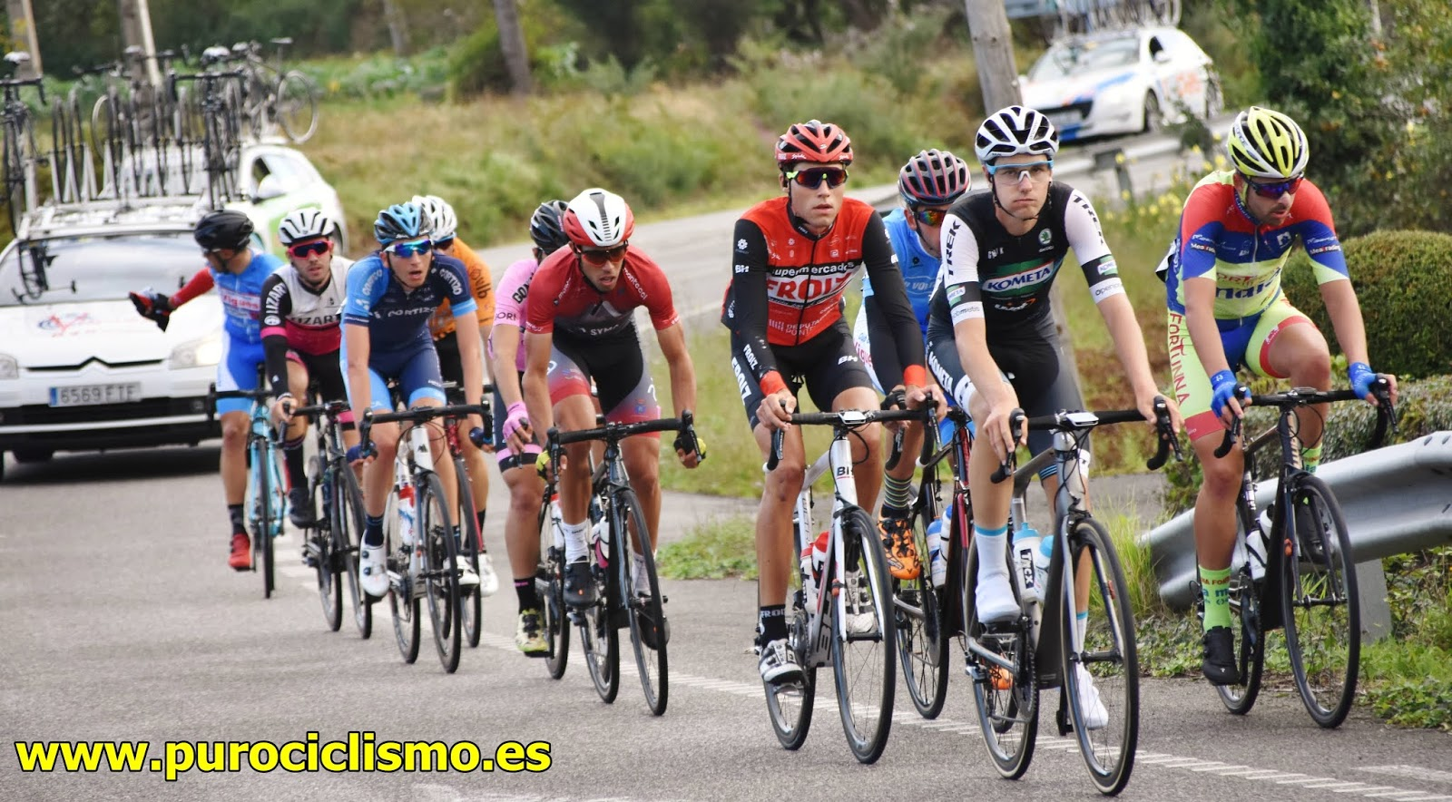 Ciclismo   El top-10 de salarios en ciclismo - AS.com