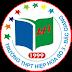 Đăng ký chọn lớp KHỐI - LỚP, năm học 2021-2022