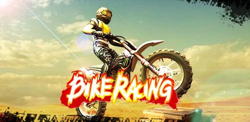 Bike Racing 3D v2.0