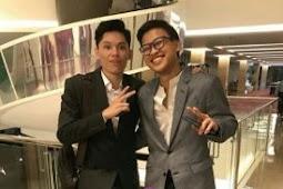 Sewa Kostum dan Jas Murah di Jakarta